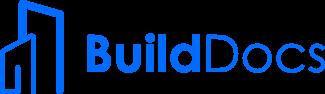 BuildDocs