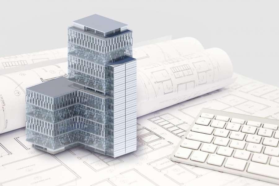 BuildDocuments — сервис ведения обязательной строительной документации в цифровом формате