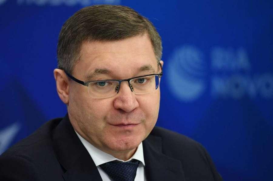 Минстрой России утвердил Программу прикладных научных исследований на 2020 год
