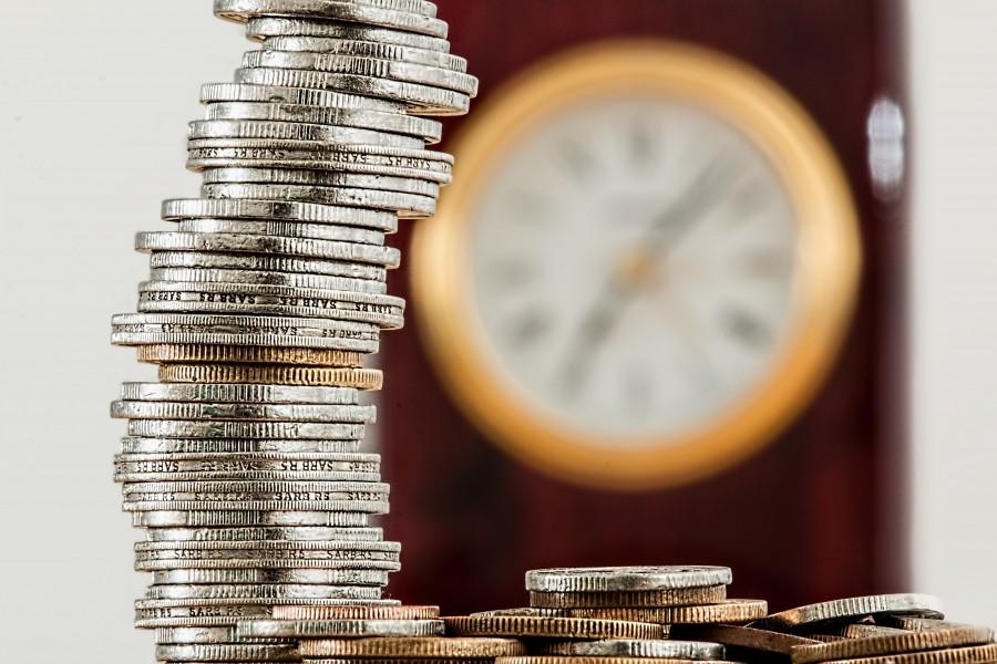 Сервис BuildDocs: экономия времени и ресурсов